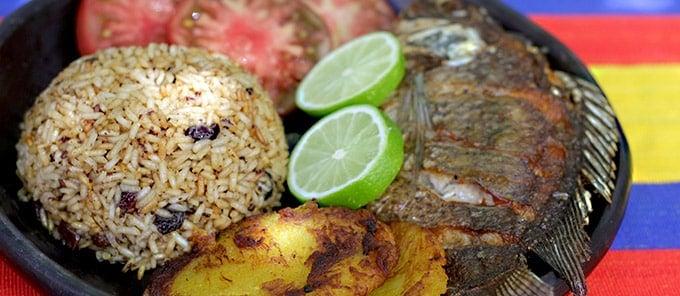 arroz-con-coco-featured1-pq